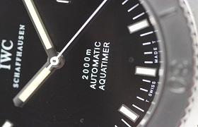 iw3536002-up-thumbnail
