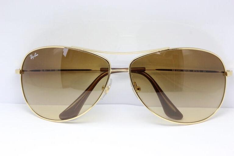 rayban-sunglasses