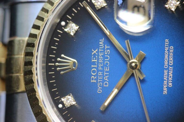 rolex-16233g-bluegra-up