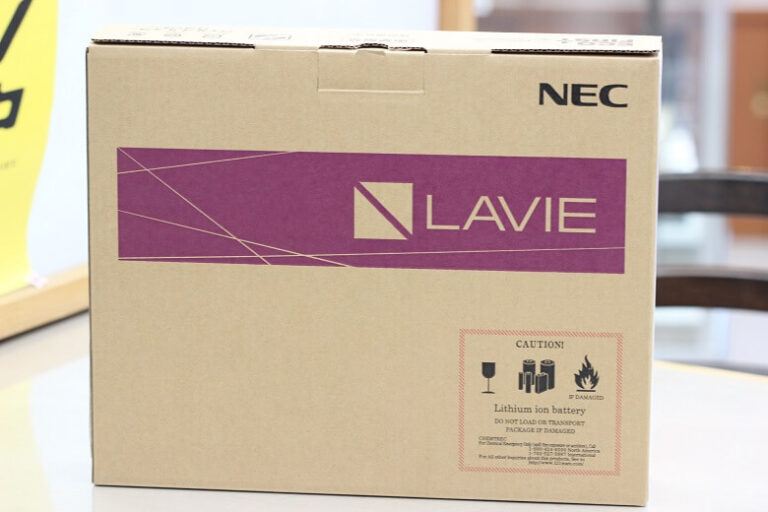 nec-pc-ns600jaw