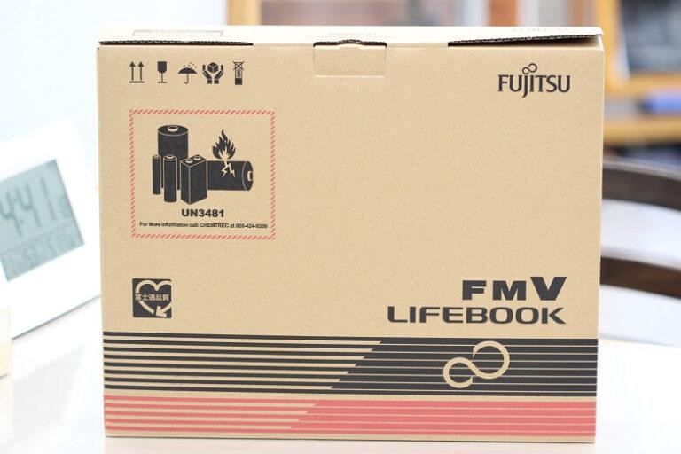 fmva45b3g