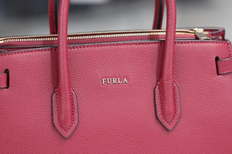 furla-2waybag-up