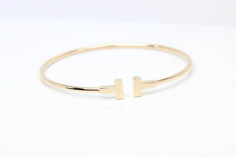 tiffany-t-narrowwire-bracelet