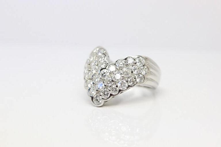 diamondring-3.00-side