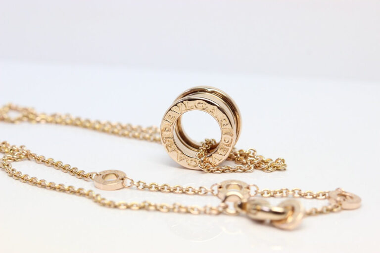 bvlgari-necklace-side