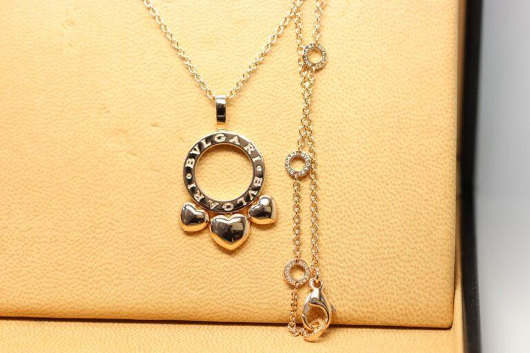 bvlgari-necklace