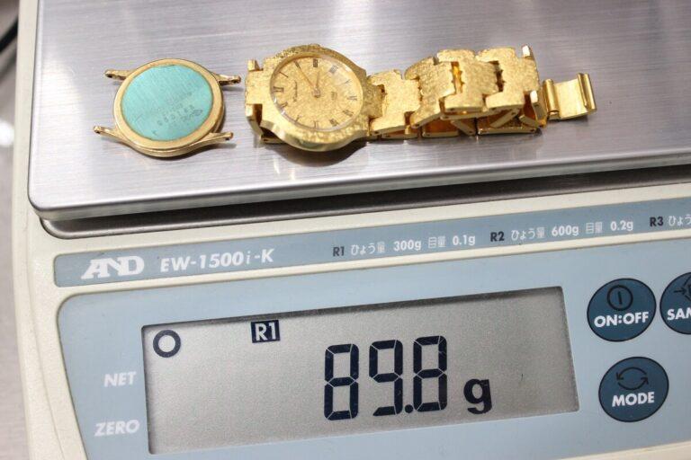k18-k24-watch