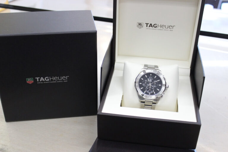 tagheuer-cay1110