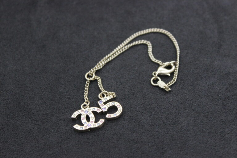chanel-necklace