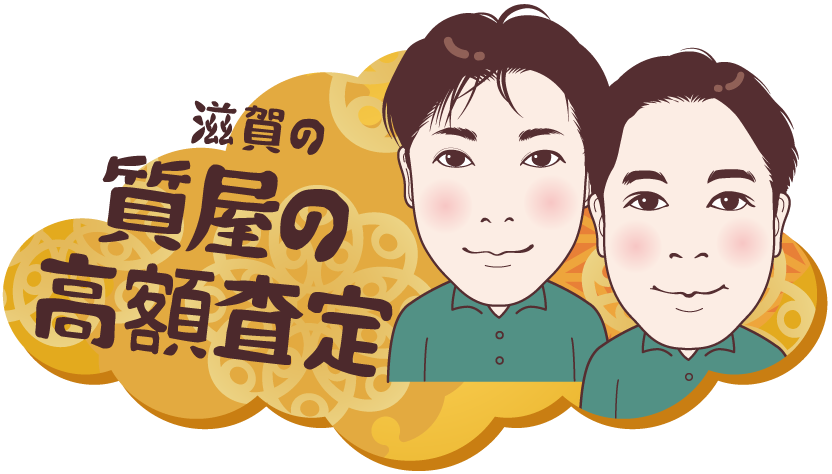 cloud_koizumi