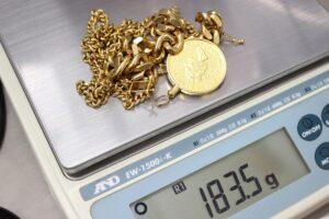 gold-kaitori